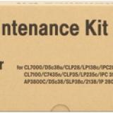 toner e cartucce - 400962  Kit D