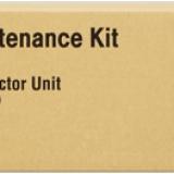 toner e cartucce - 400879  Kit A