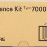 toner e cartucce - 400878  kit G