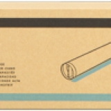 toner e cartucce - 16194400 toner cyano, durata 10.000 pagine