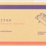 toner e cartucce - 16188800 unità fusore originale