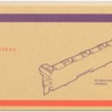 toner e cartucce - 16189100 vaschetta di recupero toner
