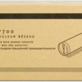 toner e cartucce - 16194700 toner nero, durata 12.000 pagine