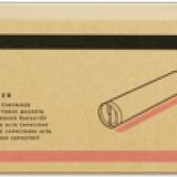 toner e cartucce - 16194500 toner magenta, durata 10.000 pagine