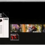 toner e cartucce - e460x11e toner originale nero, durata indicata 15.000 pagine