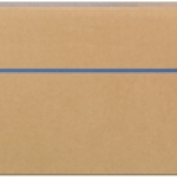 toner e cartucce - 4047-603 tamburo di stampa magenta, durata 52.000 stampe