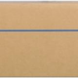 toner e cartucce - 4047-703 tamburo di stampa cyano, durata 52.000 stampe