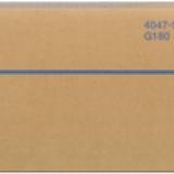 toner e cartucce - 4047-503 tamburo di stampa giallo, durata 52.000 stampe