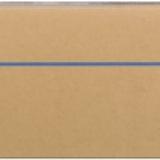 toner e cartucce - 4047-403 tamburo di stampa nero