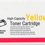 toner e cartucce - 113r00694 toner giallo originale, durata indicata 4.500 pagine