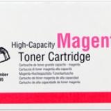 toner e cartucce - 113r00695 toner magenta originale, durata indicata 4.500 pagine