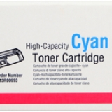 toner e cartucce - 113r00693 toner cyano originale, durata indicata 4.500 pagine