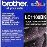 toner e cartucce - lc-1100bk cartuccia nero