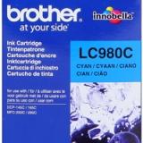 toner e cartucce - lc-980c cartuccia cyano