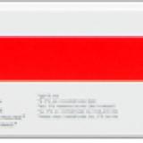 toner e cartucce - 43459436 toner nero, durata 1.500 pagine