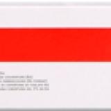 toner e cartucce - 43459434 toner magenta, durata 1.500 pagine