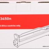 toner e cartucce - 43460207 tamburo di stampa cyano