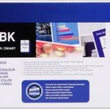 toner e cartucce - tn-230bk toner nero durata 2.200 pagine