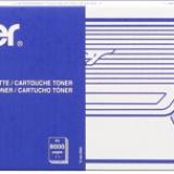 toner e cartucce - tn-3280 toner nero, durata 8.000 pagine