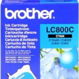 toner e cartucce - lc-800c cartuccia cyano
