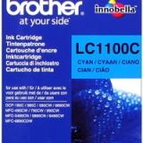 toner e cartucce - lc-1100c cartuccia cyano