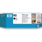 toner e cartucce - C5054A  testina di stampa nero incl.depuratore