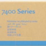 toner e cartucce - 4065-621 vaschetta di recupero toner