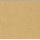 toner e cartucce - T591600  cartuccia magenta chiaro 700ml
