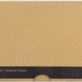 toner e cartucce - T591800  Cartuccia black-matte