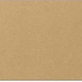 toner e cartucce - T544300  Cartuccia magenta, capacità 220ml