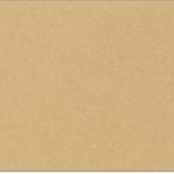 toner e cartucce - T504011  Cartuccia cyano chiaro