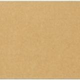 toner e cartucce - T591200  Cartuccia ciano 700ml