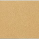 toner e cartucce - T591300  Cartuccia magenta 700ml