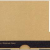 toner e cartucce - T591400  Cartuccia giallo 700ml,