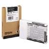 toner e cartucce - T614800  Cartuccia matte black, capacità 220ml