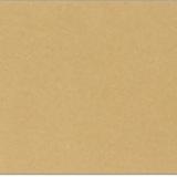 toner e cartucce - T499011  Cartuccia nero