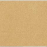 toner e cartucce - T591700  Cartuccia light black