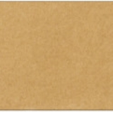 toner e cartucce - T591500  Cartuccia cyano chiaro 700ml