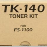 toner e cartucce - tk-140 toner originale