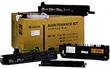 toner e cartucce - mk-550 Kit di manutenzione