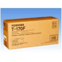 Toshiba t-170f toner originale 8.000p