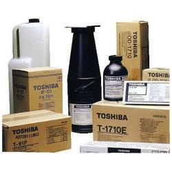 Toshiba t-2320e toner originale