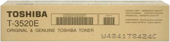 Toshiba t-3520e toner originale