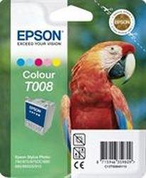 Epson t00840110 cartuccia colore