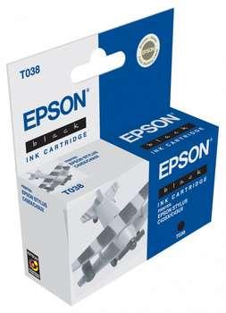 Epson t03814a10 cartuccia nero
