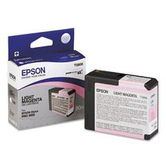 Epson t580600 cartuccia lightmagenta