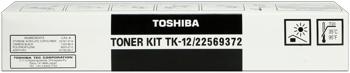Alcatel tk-12 toner Originale
