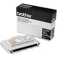 Brother tn-01bk toner nero