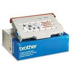 Brother tn-01c toner cyano