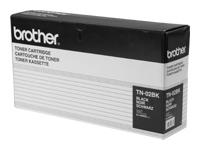 Brother tn-02bk toner nero